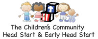 The Children's Community Head Start & Early Head Start